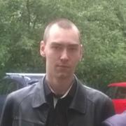 Артём, 26, г.Коломна