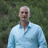 Алексей, 35 лет, Рыбы, Речица