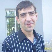 Дмитрий, 42, г.Туринск