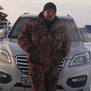 вячеслав, 53, г.Сасово
