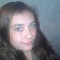 Вікторія, 25 лет, Дева, Ровно