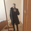 Анатолий, 22, г.Брест