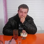 Evgenyi55_1, 37, г.Сергач