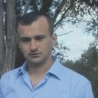 Сергей, 38 лет, Телец, Воронеж