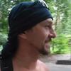 Володимир, 41, г.Черкассы