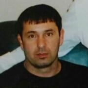 Руслан, 44, г.Махачкала