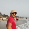 Manojkumar, 40, Kolhapur
