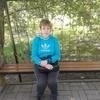 Светлана, 52, г.Астана