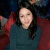 Irina, 28, Dyurtyuli
