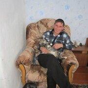 Леонид 38 лет (Рыбы) хочет познакомиться в Глубоком