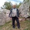 сергей, 61, г.Белогорск
