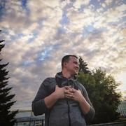 Дмитрий 23 года (Телец) Екатеринбург