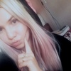 Анна, 26, г.Самара