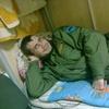 Aleksandr, 37, Liman
