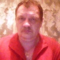 Борис, 56 лет, Лев, Санкт-Петербург