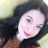 Елизавета, 21, г.Магадан