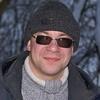 Андрей, 48, г.Самара