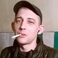 Das, 33 года, Телец, Краснодар