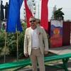 алекс, 57, г.Морозовск
