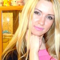 Наталья, 36 лет, Водолей, Ростов-на-Дону