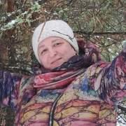 Ирина 50 Нижний Новгород