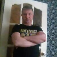 Сергей, 48 лет, Рак, Ставрополь