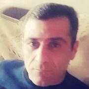 Ануш джан, 41, г.Москва
