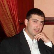 Эдгар, 20, г.Москва