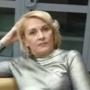 Мария 50 Екатеринбург