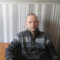 Александр, 33 года, Лев, Майма