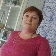 марина, 44, г.Новоалтайск