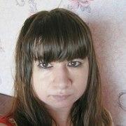 lena, 29, г.Новокузнецк