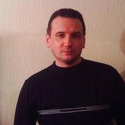 игорь, 46 лет, Весы