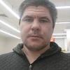 Александр добрый, 34, г.Серпухов