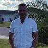 ivan, 50, г.Варберг