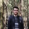 БЕК, 26, г.Правдинский