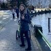 Марина, 41, г.Новоалтайск