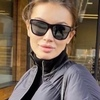 Viktoriya, 30, Novorossiysk