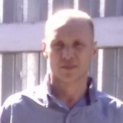 Евгений 40 Иркутск