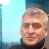 Ваха, 50, г.Грозный