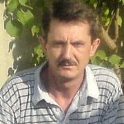 Александр 54 Пугачев