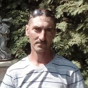Михаил Алексеев 45 Ермаковское