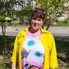 Ира, 35, г.Барнаул