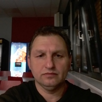 Viktor, 53 года, Стрелец, Нюрнберг