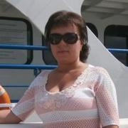 Елена 40 Ефремов