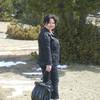 Фатима, 50, г.Саратов