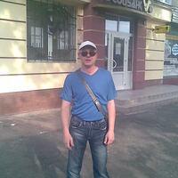 Сережа, 44 года, Рак, Акко
