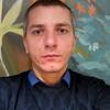 Иван, 33, г.Абинск