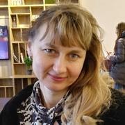 Ирина 45 Челябинск