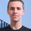 Igor, 24, Petrozavodsk